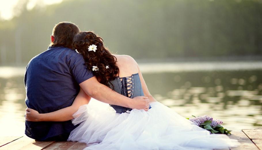 Кожаная свадьба: традиции, подарки, поздравления с годовщиной свадьбы 3 года мужу, жене, родным