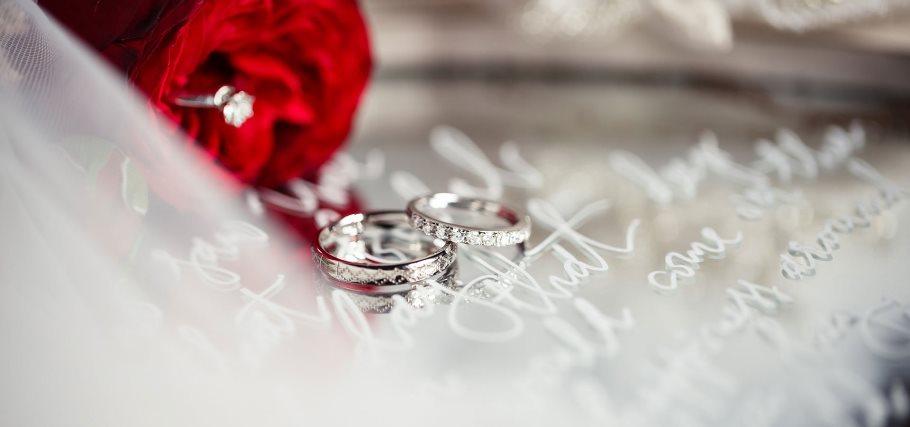 15 свадьба – юбилей с хрустальным звоном