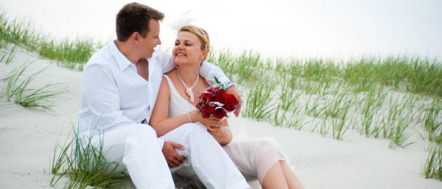 Что дарить на берилловую свадьбу, как отпраздновать 23 годовщину свадьбы