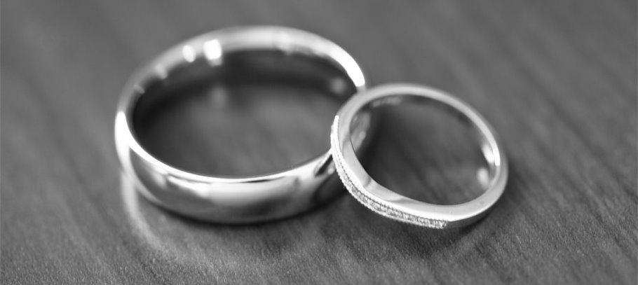 Никелевая свадьба – отмечаем 12 годовщину совместной жизни