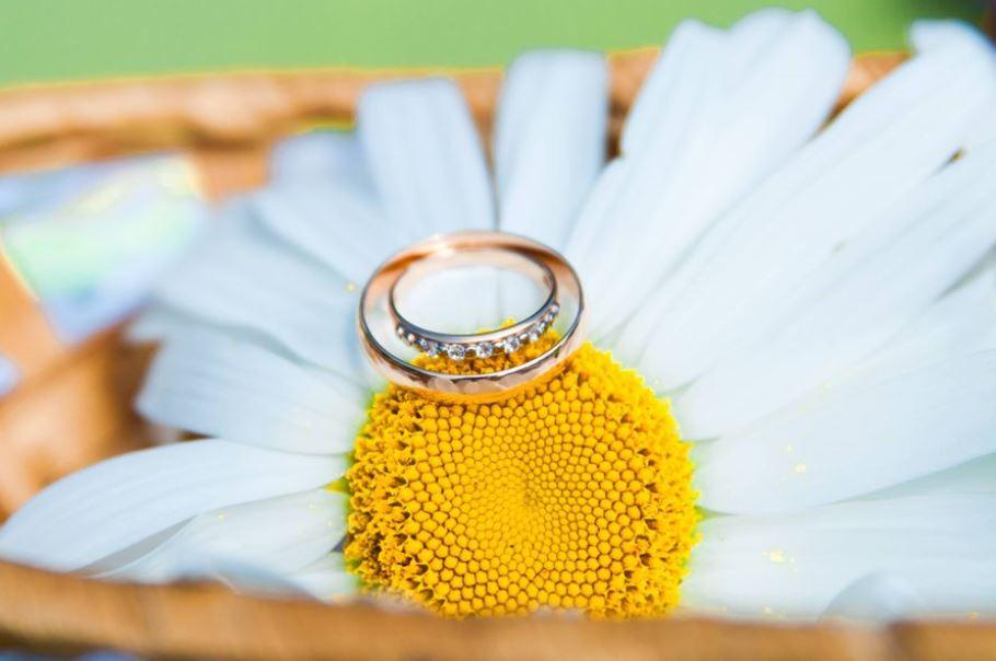 Годовщина свадьбы 9 лет – праздник с фаянсовым блеском
