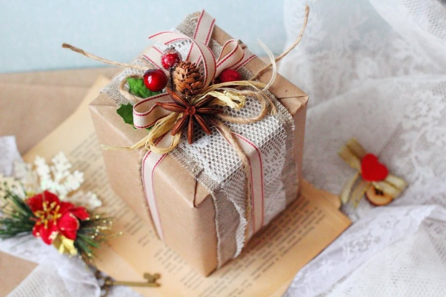 Творчество для мамы – подарки на день рождения своими руками